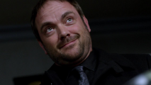 Crowley.png