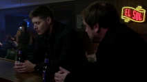 DeanandCrowley.png
