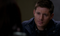 AngryDean.png